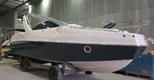 coral-27c-1