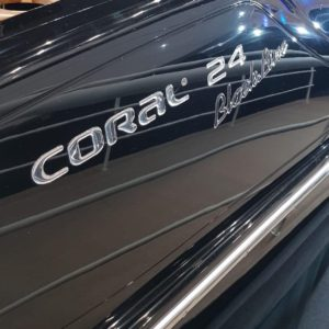 coral24-4